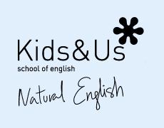 mètode Kids&Usa